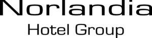 Norlandia Group