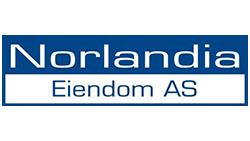 Norlandia Eiendom