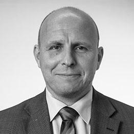 Morten A. Kahrs
