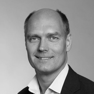 Roger Adolfsen