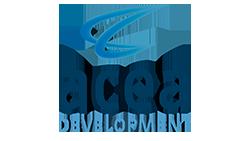 Acea Development