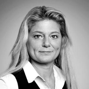 Trine Erdahl