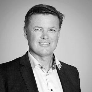 Christer Johnsen