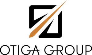 OTIGA Group AS