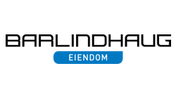 Barlindhaug Investment