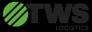 TWC Logistics